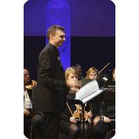 Gala2015_33